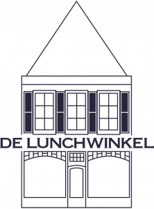 logo_lunchwinkel